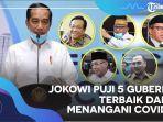 presiden-jokowi-11.jpg