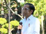 presiden-jokowi-berdialog.jpg