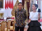 presiden-jokowi-dan-agnez-mo.jpg