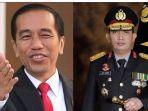 presiden-jokowi-dan-komjen-listyo-sigit-prabowo-1.jpg