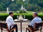 presiden-jokowi-dan-obama_20170701_112622.jpg