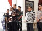 presiden-jokowi-didampingi-wakil-presiden-jusuf-kalla.jpg