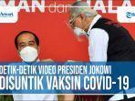 presiden-jokowi-disuntik-vaksin-covid-19.jpg