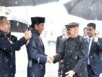 presiden-jokowi-ke-afganistan.jpg