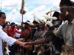 presiden-jokowi-papua.jpg