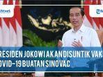 presiden-jokowi98.jpg