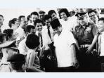 presiden-pertama-ri-soekarno.jpg