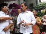 presiden-republik-indonesia-terpilih-joko-widodo_20180416_133349.jpg