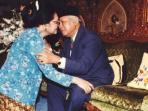 presiden-soeharto-tien_20160128_104211.jpg