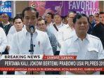 presiden-terpilih-joko-widodo-jokowi-memberikan-pidatonya.jpg
