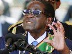 presiden-zimbabwe_20171023_160908.jpg
