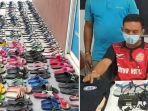 pria-di-thailand-ditangkap-polisi-karena-mencuri-alas-kaki.jpg
