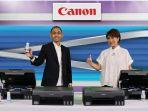 printer-canon-pixma-serie-g-34.jpg