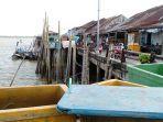 profesi-nelayan-masih-mendominasi-sebagai-mata-pencarian-di-tanjung-jabung-timur.jpg
