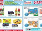 promo-alfamart-hari-ini-12-april-2021.jpg