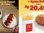 promo-bulan-oktober-di-mcdonalds-indonesia.jpg