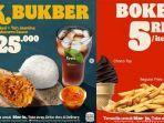 promo-burger-king-hari-ini-30-april-2021.jpg