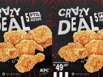 promo-crazy-deal-kfc.jpg