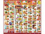 promo-heboh-superindo-weekday-30-november-2020-makanan-minuman-susu-ayam-dll.jpg