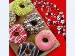 promo-imlek-2019-dunkin-donuts-bisa-mendapatkan-18-donut-hanya-dengan-rp-88000-ribu.jpg