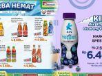 promo-indomaret-hari-ini-19-april-2021a.jpg