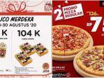promo-jco-dan-pizza-hut-spesial-hari-kemerdekaan-republik-indonesia.jpg