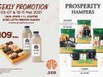 promo-jco-terbaru-hari-ini-3-7-mei-2021.jpg