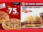 promo-kemerdekaan-ri-ke-75-dua-pizza-reguler-hanya-rp-75-ribu.jpg