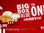 promo-kfc-juli-2020-makan-puas-dengan-big-box-value-the-one.jpg