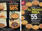promo-pizza-hut-juli-2020-diskon-50-persen-makan-pizza-sepuasnya-hanya-rp-55-ribu-cek-di-sini.jpg