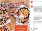 promo-pizza-hut-november-2020-menu-baru-krakatau-burst-tripel-box-harga-tetap-sama.jpg