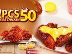 promo-richeese-factory-15-maret-2021-menawarkan-4-fire-chicken.jpg
