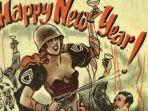 propaganda-seks-selama-perang-dunia-ii_20180921_173519.jpg