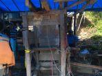 proses-evakuasi-di-lubang-jarum-di-desa-simpang-parit_20180904_133729.jpg