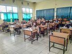 proses-pembelajaran-tatap-muka-di-sman-6-kota-jambi-rabu-2422021.jpg