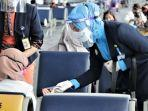 protokol-kesehatan-covid-19-di-bandara-3434q.jpg