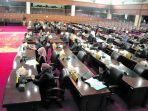 protokol-kesehatan-pimpinan-dan-anggota-dprd-provinsi-jambi.jpg