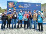 provinsi-jambi-kembali-mendapatkan-medali-emas-dari-cabor-panahan-pada-pon-xx-papua-2021.jpg