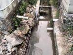 proyek-drainase-menuai-protes-di-bungo-dani.jpg