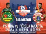 ps-tira-persikabo-vs-persija-jakarta-live-streaming-indosiar.jpg
