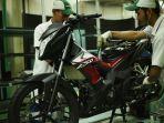 pt-astra-honda-motor-ahm_20180903_092112.jpg