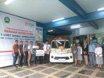 pt-bank-negara-indonesia-menyerahkan-bantuan-csr-sarana-kesehatan-berupa-satu-unit-mobil-ambulance.jpg