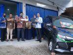 pt-bank-rakyat-indonesia-bri-cabang-kuala-tungkal.jpg