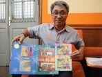 pt-pos-indonesia-terbitkan-prangko-seri-asian-games-2018-dok-pt-pos-indonesia_20180801_111714.jpg
