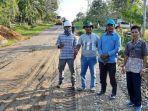 pt-selaras-mitra-sarimba-kabupaten-tebo-perbaiki-jalan-masyarakat.jpg