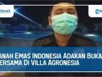 pt-tanah-emas-indonesia-buka-bersama-di-villa-agronesia.jpg