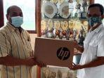 ptpn-vi-beri-bantuan-laptop.jpg