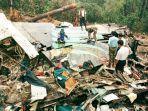 puing-pesawat-garuda-indonesia-yang-hancur-terbakar.jpg