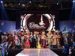 putri-indonesia-2019-live-di-sctv.jpg