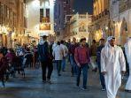 qatar-lockdown.jpg